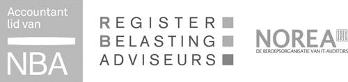 Logos Fidor footer