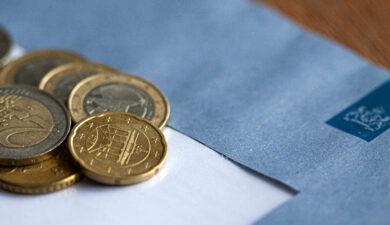 Blog belasting uitstel